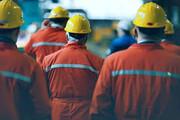کارگران روز مزد بسته حمایتی دریافت میکنند؟