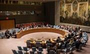 آمریکا پیشنویس قطعنامه تمدید تحریم تسلیحاتی ایران را به روسیه تحویل داد