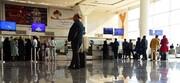 دستورالعمل سازمان هواپیمایی کشوری برای جلوگیری از همهگیری کرونا