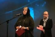 تیغ سانسور تلویزیون بر پخش اختتامیه جشنواره فیلم فجر