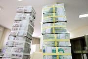 وثایق فعالان اقتصادی دریافت کننده تسهیلات تا ۱۰۰میلیون آزادمیشود