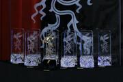 «ترین»های دوستداشتنی جشنواره فیلم فجر