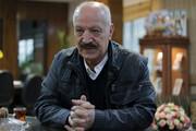 اولین واکنش سعید راد به ماجرای داوری جشنواره فجر و رای به جواد عزتی