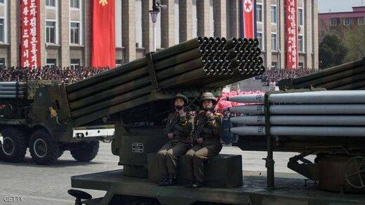 گزارش تازه سازمان ملل درباره کره شمالی