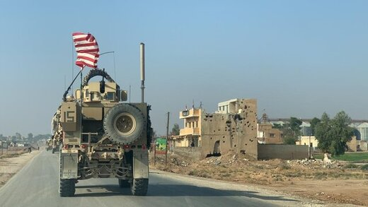 پاسخ مشاور ترامپ به احتمال خروج آمریکاییها از عراق