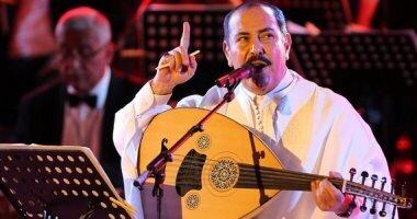 خواننده تونسی حاضر نشد اعتقادش را بفروشد