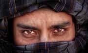 حمله شدید وحیدجلیلی به فیلم «روز صفر»