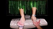 باز هم هشدار در باره سایت ها و کانال های همسریابی