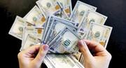 دلار باز هم گران شد/ یورو در آستانه کانال ۱۷ هزار تومان