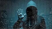 رسوایی جاسوسی آمریکا و  آلمان غربی از کشورها