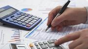 پیشنهادات مالیاتی حمایت از اصناف به دولت رفت/ تمدید ۳ ماهه گواهی مالیاتی پروانه صنوف
