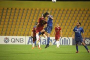 AFC به هر قیمتی لیگ قهرمانان آسیا را ادامه میدهد؟