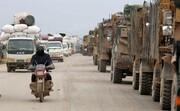 دلیل اصلی حمله نظامی ترکیه به ادلب چیست؟ اردوغان چه میخواهد؟