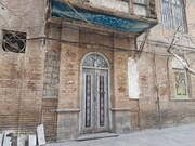 سرنوشت تلخ نشریهای که قبل از انقلاب توقیف شد