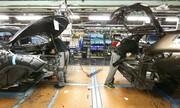 پر فروش ترین خودروهای فرانسوی را بشناسید