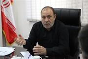 صلاحیت ۱۱ داوطلب نمایندگی در استان کردستان تایید شد
