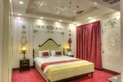 بهترین هتل های یزد از دید گردشگران خارجی
