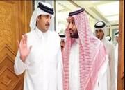 علت به توافق نرسیدن قطر و عربستان فاش شد