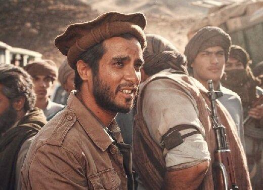 بیانیه عوامل فیلم «روز صفر» درباره تحریم اختتامیه جشنواره فجر