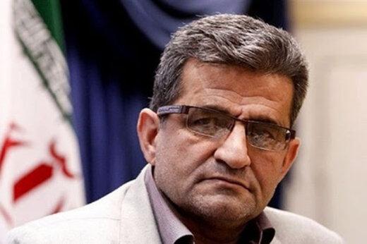 ببینید   افشاگری رئیس سابق کمیته انضباطی از تخلف در انتخابات