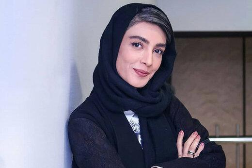 ببینید | توضیحات لیلا زارع درباره حرف مسعود کیمیایی از نقش معتاد بهروز وثوقی و فریماه فرجامی