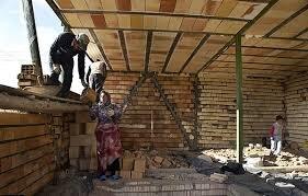 ۴۰ هزار واحد مسکونی اقشار محروم و کمدرآمد در کشور ساخته میشود