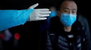 سازمان جهانی بهداشت: «کووید-۱۹» تهدیدی جدی برای جهانیان است