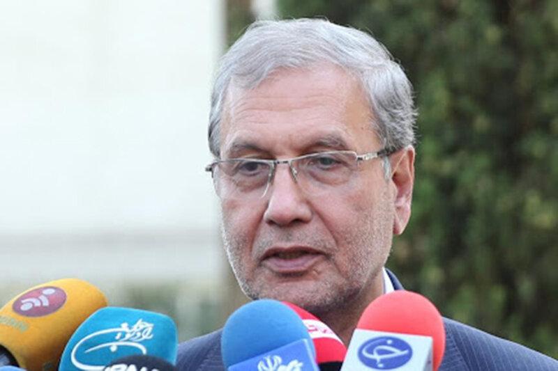 Gov't spox urges people to get news on coronavirus through Health Ministry