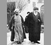 مروری بر کارنامه سیاسی و قضایی آیت الله صادق خلخالی