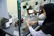 شایعترین سرطان میان زنان ایرانی را بیشتر بشناسید