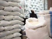 برنج داخلی در میادین میوه و تره بار چقدر ارزانتر از سطح شهر است؟