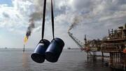 امریکا وارد بازار انرژی چین میشود