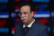 فیلم | نوید محمدزاده برای ۴ فیلم ۶۰۰۰۰۰۰۰۰۰ دستمزد گرفت؟