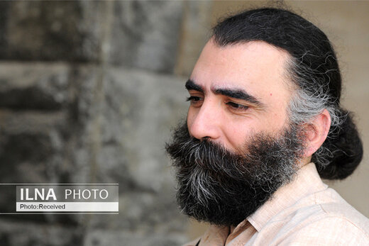 اصلاح آییننامه جشنواره فجر در خانه موسیقی
