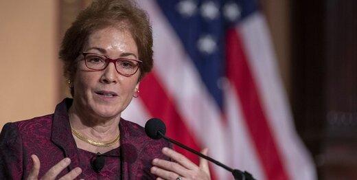 مخمصهای که وزارت خارجه آمریکا را گریبانگیر کرده است