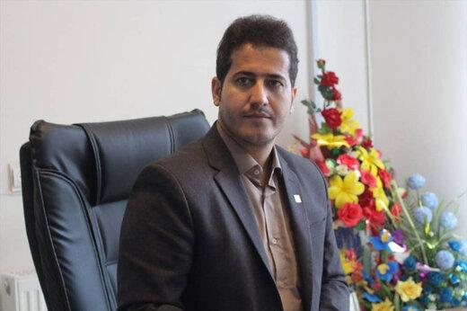 پیش بینی ایجاد ۱۵۰۵ شغل در سال ۹۸ در بخش گردشگری کردستان