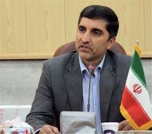 جانمایی ۲۶۴ نقطه شهری برای تبلیغات کاندیداها در کردستان