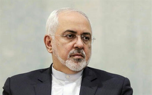 Zarif: Iran slams violence against Indian Muslims