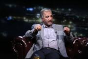 ببینید | حواشی عجیب جشنواره فیلم فجر؛ سعید راد نگذاشت به جواد عزتی سیمرغ بدهند؟