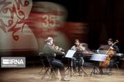 کاهش دفعات تشنج در بیماران صرع با موسیقی موتسارت