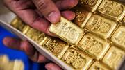 طلا گرانتر میشود؟