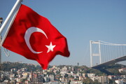 عصبانیت ترکیه از سوریه بر سر نسل کشی ارامنه