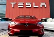 تسلا بخاطر نقص فنی ۱۵ هزار خودرو را فراخوان داد!