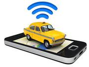 افزایش نرخ کرایه تاکسیهای اینترنتی در سال ۹۹ چگونه خواهد بود؟