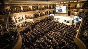 افزایش اختلافات آمریکا و اروپا در کنفرانس امنیتی مونیخ