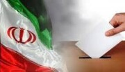 آمادگی وزارت کشور برای برگزاری مرحله دوم انتخابات مجلس بهصورت الکترونیک