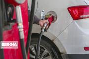چرا وزیر نفت با سهمیه بنزین نوروزی مخالف است؟