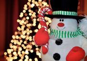 بهترین شهرهای اروپایی برای جشن کریسمس