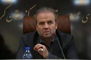 تشکیل گارگروه رصد فضای مجازی و پیشگیری از جرایم انتخاباتی در کرمانشاه