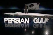 فیلم | روایت پرویز فتاح از واکنش اوباما بعد از شنیدن نام حاج قاسم سلیمانی